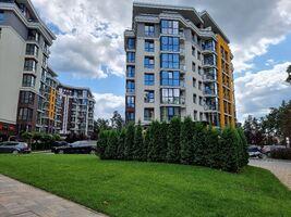 Продається 2-кімнатна квартира 56.7 кв. м у Ірпені