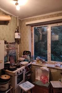 Продажа квартиры, Винница, р‑н.Вишенка, Юностипроспект