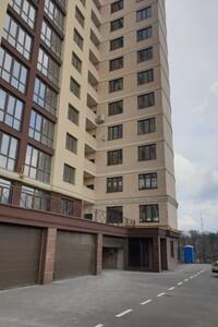 Продается 3-комнатная квартира 108.3 кв. м в Хмельницком