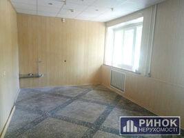 Сдается в аренду офис 85 кв. м в нежилом помещении в жилом доме