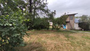 Продается земельный участок 18 соток в Киевской области