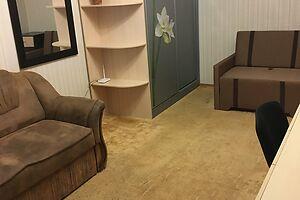 Здається в оренду 1-кімнатна квартира 31 кв. м у Полтаві