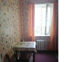 Продается 1-комнатная квартира 33 кв. м в Запорожье