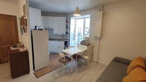 Продается 2-комнатная квартира 56.4 кв. м в Ирпене
