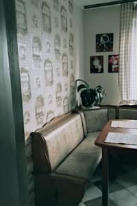 Продается 3-комнатная квартира 58.7 кв. м в Кривом Роге