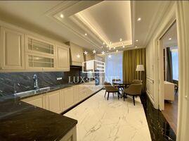 Здається в оренду 3-кімнатна квартира 150 кв. м у Києві