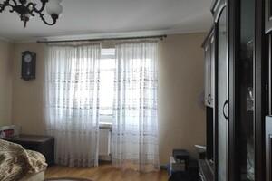 Продається 3-кімнатна квартира 63 кв. м у Вінниці