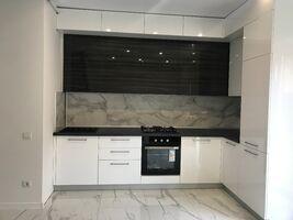 Продается дом на 2 этажа 90 кв. м с камином