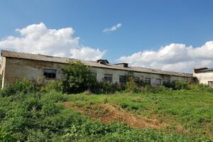 Продається земельна ділянка 3.3 соток у Хмельницькій області