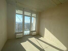 Продается 1-комнатная квартира 12.2 кв. м в Одессе