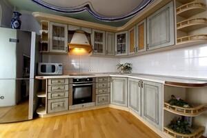 Продається 4-кімнатна квартира 96 кв. м у Дніпрі