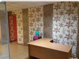 Продается офис 46 кв. м в нежилом помещении в жилом доме