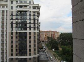 Продається 2-кімнатна квартира 57.85 кв. м у Ірпені