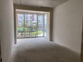 Продається 2-кімнатна квартира 80.5 кв. м у Ірпені