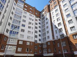 Продажа квартиры, Ивано-Франковск, р‑н.Пасечная, ЦелевичаЮлиана(Бойчука)улица
