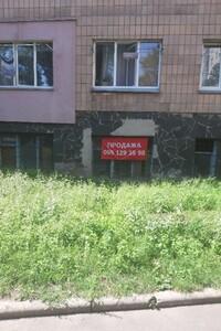 Продается помещения свободного назначения 192.3 кв. м в 1-этажном здании