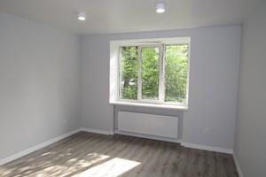 Продается 2-комнатная квартира 45 кв. м в Виннице