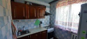 Продається 2-кімнатна квартира 45 кв. м у Кременчуку