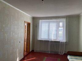 Продается комната 42 кв. м в Черкассах