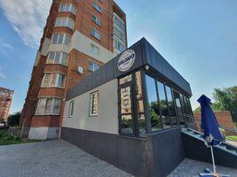 Продается помещения свободного назначения 33.6 кв. м в 1-этажном здании