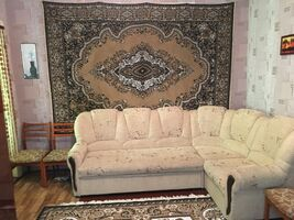 Продається 2-кімнатна квартира 43 кв. м у Одесі