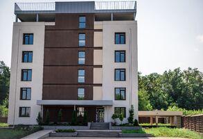 Продается 3-комнатная квартира 166.5 кв. м в Киево-Святошинске
