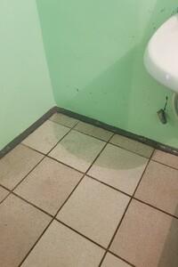 Продается 3-комнатная квартира 93 кв. м в Черкассах