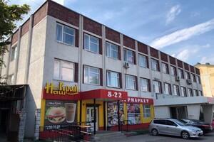 Продается офис 464 кв. м в бизнес-центре