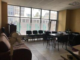 Продается офис 346 кв. м в бизнес-центре