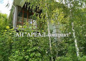 Продається будинок 2 поверховий 297.7 кв. м з садом