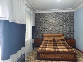 Продается дом на 2 этажа 219 кв. м с бассейном