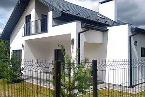 Продається будинок 2 поверховий 180 кв. м з бесідкою