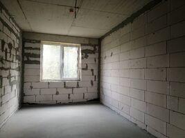 Продається 3-кімнатна квартира 92.72 кв. м у Тернополі