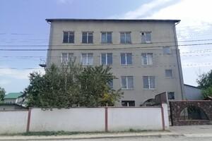 Продается помещения свободного назначения 759 кв. м в 4-этажном здании