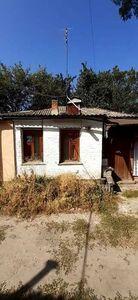 Продается часть дома 23 кв. м с баней/сауной
