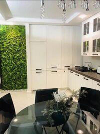 Продається 4-кімнатна квартира 142 кв. м у Полтаві