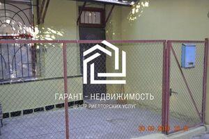 Продается 1-комнатная квартира 20 кв. м в Одессе