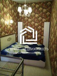 Продается дом на 2 этажа 47 кв. м с подвалом