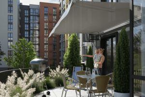 Продается 2-комнатная квартира 86.06 кв. м в Хмельницком