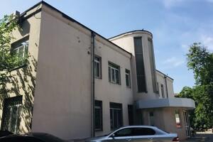 Продается объект сферы услуг 555 кв. м в 2-этажном здании