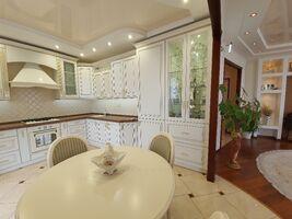 Продається 3-кімнатна квартира 120 кв. м у Хмельницькому