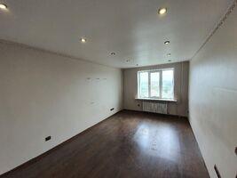 Продается комната 20 кв. м в Хмельницком
