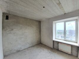 Продается 5-комнатная квартира 182 кв. м в Хмельницком
