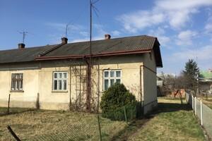 Продається одноповерховий будинок 80.2 кв. м з терасою