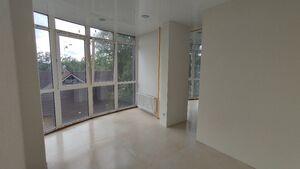 Продается 3-комнатная квартира 78 кв. м в Ирпене