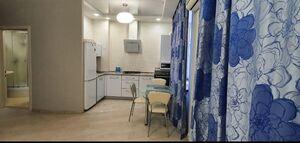 Здається в оренду 2-кімнатна квартира 39 кв. м у Харкові