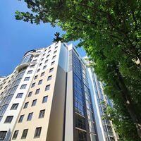Продається 1-кімнатна квартира 42 кв. м у Тернополі