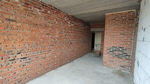 Продається 1-кімнатна квартира 23.5 кв. м у Ірпені