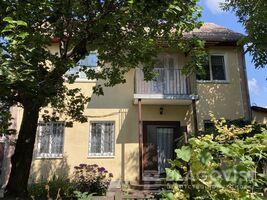 Продається будинок 2 поверховий 149 кв. м з гаражем