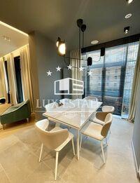 Продается 2-комнатная квартира 105 кв. м в Киеве